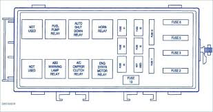 2000 isuzu rodeo fuel pump wiring diagram holden radio fuse box medium size of 2000 isuzu rodeo fuel pump wiring diagram holden radio fuse box electrical trusted