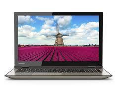Best Lenovo Laptop For Graphic Design The 25 Best Laptops For Graphic Design In 2020
