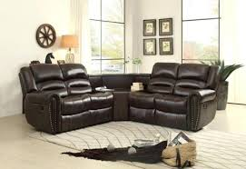 top leather furniture manufacturers. Best Leather Furniture Manufacturers Artrio Info Top N