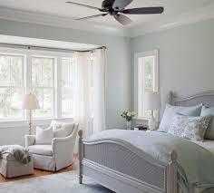 Bedroom:Pastel Bedroom Ideas Pinterest Grey Colours Blue Accessories Paint  Green Wallpaper Colors Farmhouse Interior