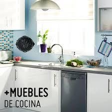 Más De 25 Ideas Increíbles Sobre Desayunador De Madera En Decorar Muebles De Cocina