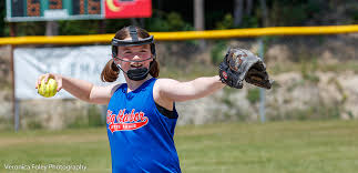 Fastpitch_softball_player_evaluation_forms_user_manuals_….pdf is hosted at www.8jm9v2book.fullbird.freeddns.org since 0, the book fastpitch softball player evaluation forms user manuals … contains 0 pages, you can download it for free by clicking in download button. Softball Divisions