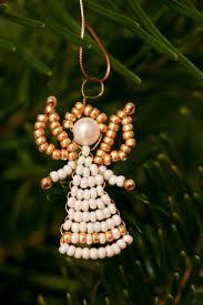 Engel Zum Basteln Ideen Für Weihnachtsdeko Adventskalender