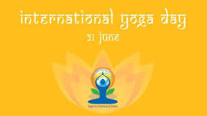 international yoga day 21 june picture