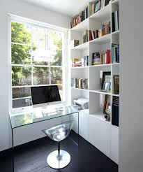 minimalist home office design. Office Design Simple And Functional Minimalist Home Space