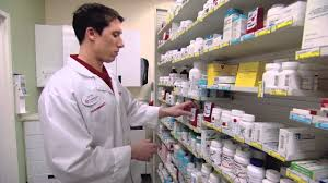cvs pharmacy tech trainee pharmacy technician traineepharmacy service associate