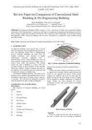 Peb Structure Design Procedure Paper Id 25201485