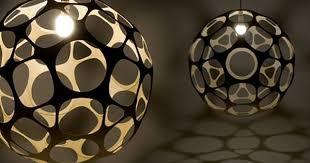 discount designer lighting. google image result for http://www.iainclaridge.co.uk/blog/wp-content/uploads/borealis.jpg | cnc shades pinterest discount designer lighting :