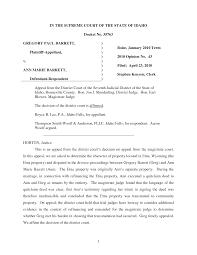 Quit Claim Letter Sample Divorce Basic Services Contract Appraisal