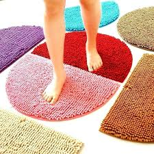 semi circular rug gorgeous round kitchen rugs throughout semi circle rug design half circle rug semi semi circular rug