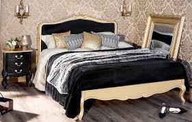 juliette gold furniture