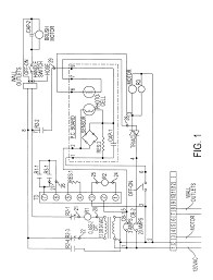 Kicker Zx400 1 Wiring Diagram