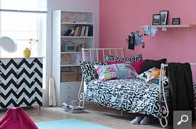 furniture for teenage girl bedrooms. teen bedrooms furniture for teenage girl l