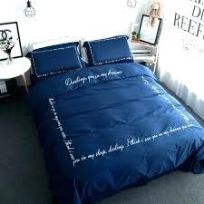 dark blue bedding sets dark blue bedding navy blue bedding navy blue bedding sets navy blue