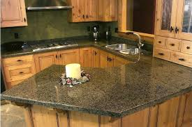 diy slate countertop as well as large size outstanding slate tile photo ideas for frame astounding