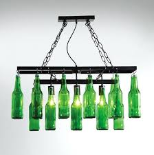 recycled glass chandelier glass bottle chandelier also recycled glass chandelier plus glass bottle cutter cute glass recycled glass chandelier