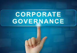 Image result for Corporate Governance