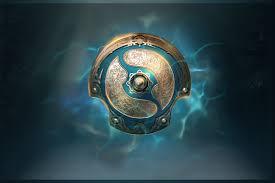sunken relic legendary relic dotabuff dota 2 stats