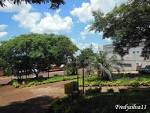 imagem de Boa Vista das Missões Rio Grande do Sul n-11