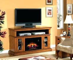 unique fireplace stand and corner electric max tv console costco c