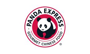 Panda Express — azalea