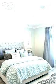 baby blue paint colors light for bedroom grey color porch ceiling best lig