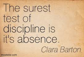 Clara Barton Quotes Extraordinary CLARA BARTON QUOTES Image Quotes At Hippoquotes