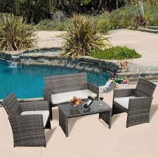 the 25 best lawn furniture cushions ideas