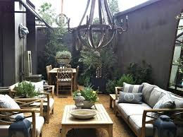 restoration hardware outdoor furniture covers. Restoration Hardware Patio Furniture Image Of Outdoor Teak Covers C