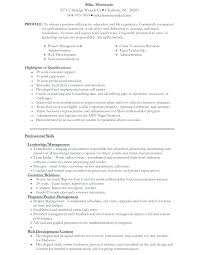 Opening A Business Letter Resume Bank