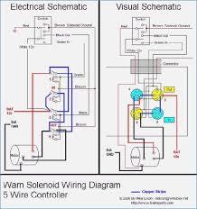 warn winch m8000 wiring diagram crayonbox co warn winch schematic atv warn ce m8000 question remote in toyota pirate4x4 4x4 and, warn winch m8000 wiring diagram
