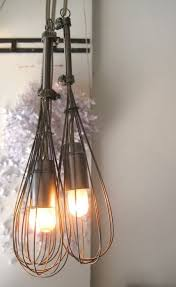 diy kitchen lighting ideas. Perfect Diy Inspiring DIY Kitchen Lighting Marvelous Home Renovation Ideas With Diy  Whisk For The Throughout I