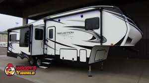 Grand Design Reflection Half Ton Towable 2020 Grand Design Rv Reflection 150 Series 295rl 1 2 Ton Towable Fifth Wheel