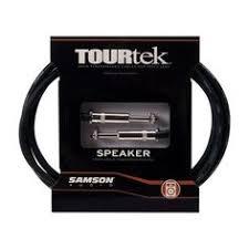 hifi stereo av 3 5mm to 2 rca audio cable for laptop computer mp3 Speakon To 1 4 Inch Wiring Diagram tourtek speaker cable, 1 4\