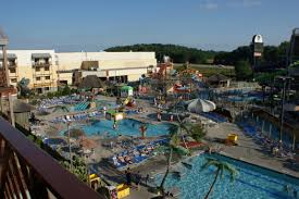 greats resorts decoration with frugal wisconsin dells resorts deals and wisconsin dells resorts tripadvisor