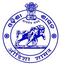Image result for odisha