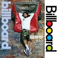 Killshot Billboard Charts Va Billboard Hot 100 Singles Chart 29 09 2018 Mp3 320