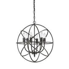 image chandelier lighting. aust 6light candlestyle chandelier image lighting i