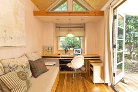 5 Perfect Tiny Houses That Beat Any Fancy Big House You've Ever Seen! I  Want To Live In #4.