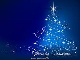 free christmas tree wallpaper. Perfect Wallpaper Blue Christmas Tree HD Wallpaper In Free