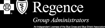There is no fee for your bc services card. For Members Regence Group Administrators Healthcare Benefits Third Party Administrator In Bellevue Wa And Portland Or