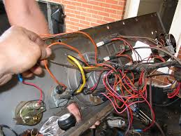 6 pin ignition switch wiring diagram 6 wiring diagrams description dash wiring6 pin ignition switch wiring diagram