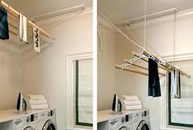wall mounted laundry rack wall mounted dish drying rack ikea throughout wall mounted drying rack ikea