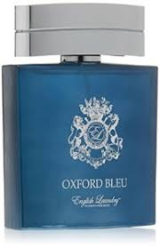 English Laundry - <b>English Laundry Oxford Bleu</b> Eau De Parfum ...