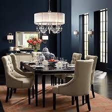 Dining Room Design Ideas Room Inspiration Lamps Plus