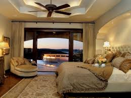 Small Picture Modern Bedrooms For Couples With Beautiful Bedrooms For Couples