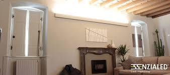Faretti led per travi ~ idee di design nella vostra casa