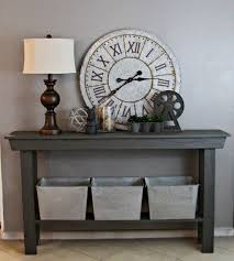 small hall furniture. hey i found this really awesome etsy listing at httpswww small hall furniture
