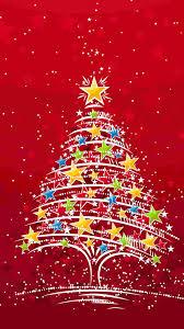 Dynamic Christmas Wallpaper Iphone ...