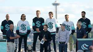 Expansion Draft Blog: How the Seattle ...